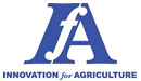 IFA Innocation For Agriculture